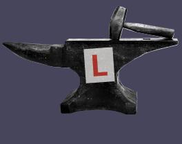 blacksmith (SQAUREtop