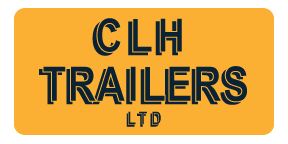 CLH trailers